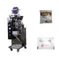 DXDK-40II/150II Automatic Granular Packaging Machine