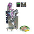 DXDP-40II  Automatic Tablet Packaging Machine