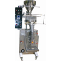 DXDK-800 Automatic Packing Machine